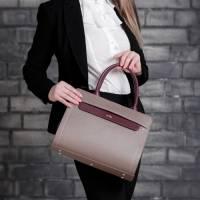 Как организовать порядок и чистоту в сумке?