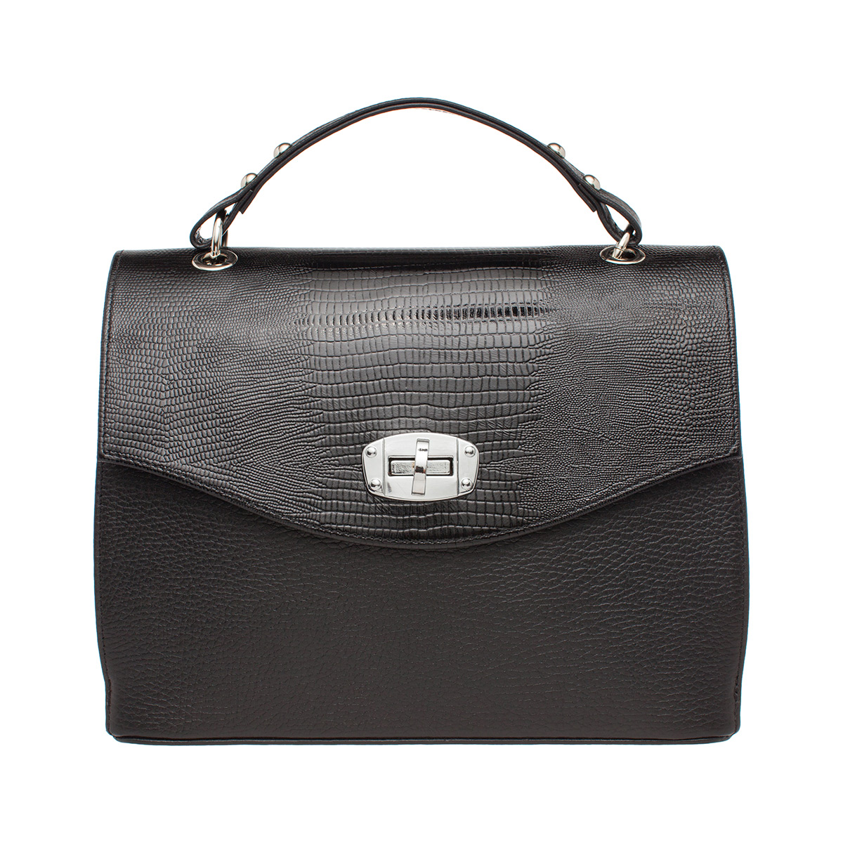 Женская сумка Alison Black фото
