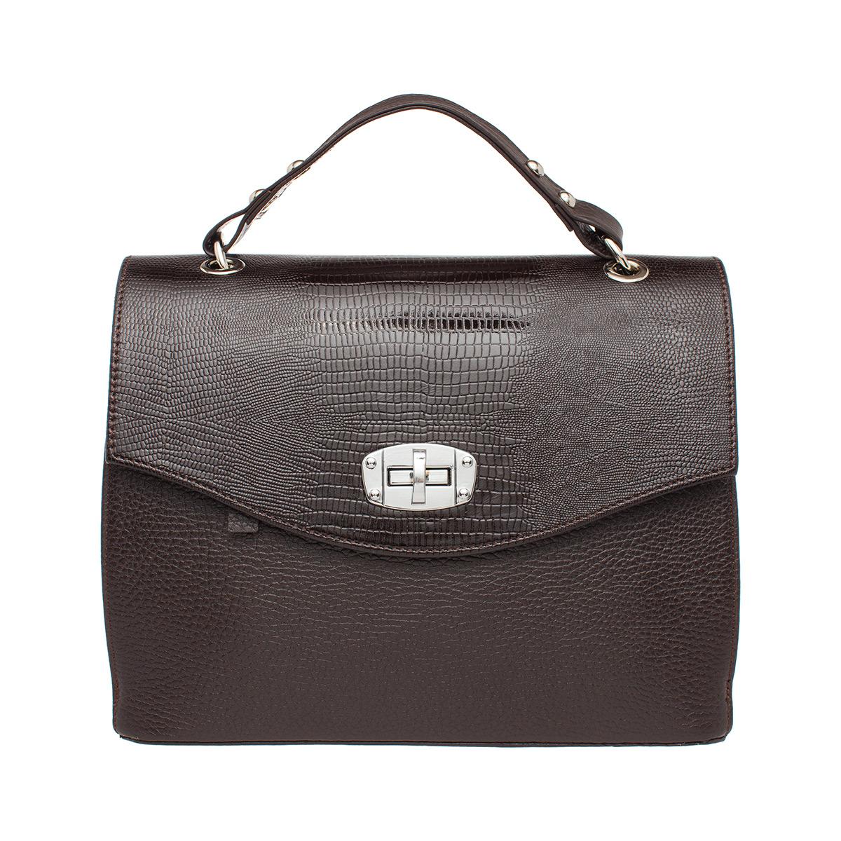 Женская сумка Alison Brown фото