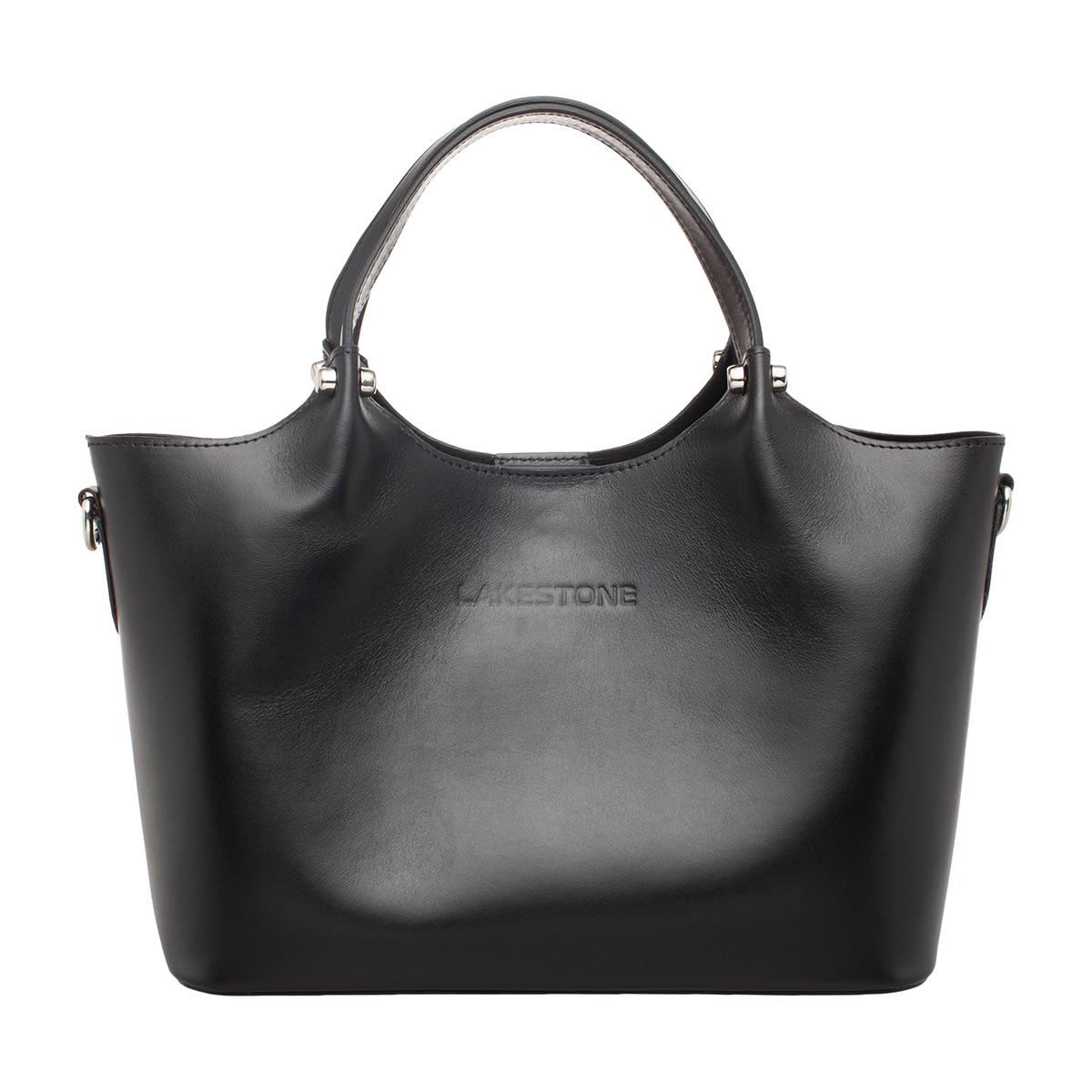 Женская сумка Arley Black фото