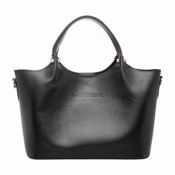 c60b62ea3573 Женская сумка Arley Black