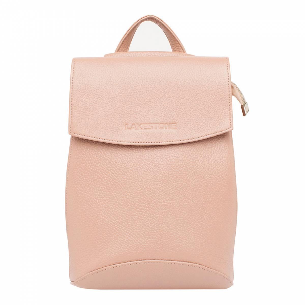 Женский рюкзак Ashley Ash Rose фото