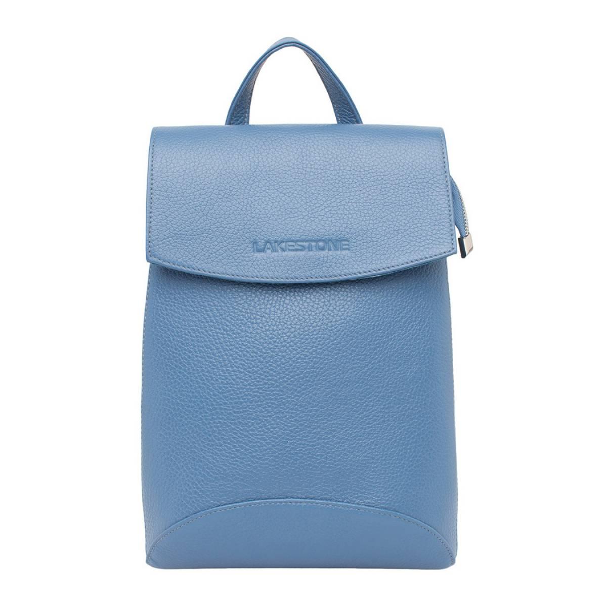 Женский рюкзак Ashley Blue фото