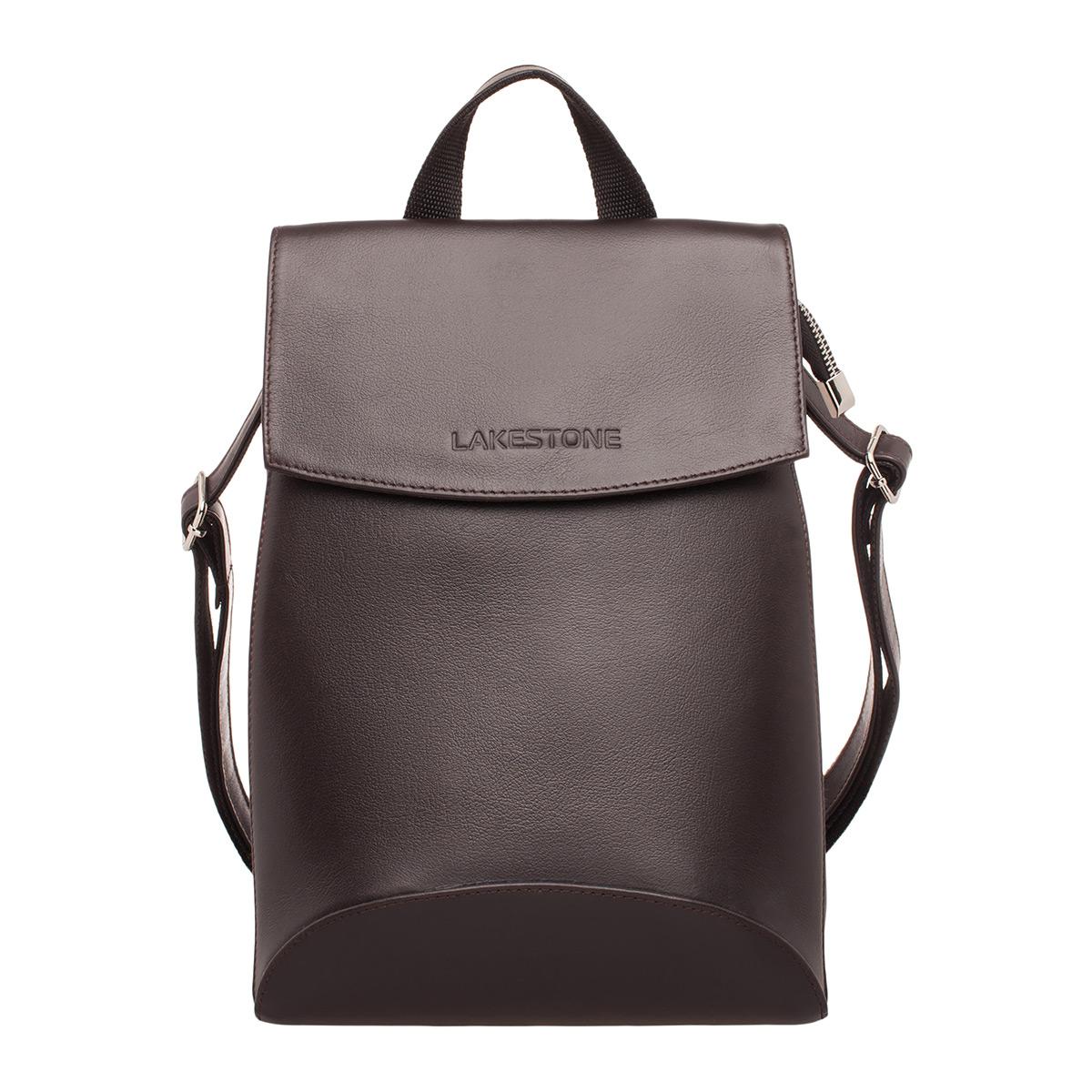 Женский рюкзак Ashley Brown фото