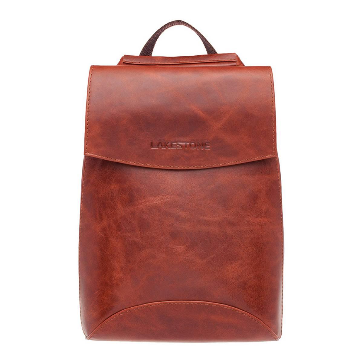 Женский рюкзак Ashley Redwood фото