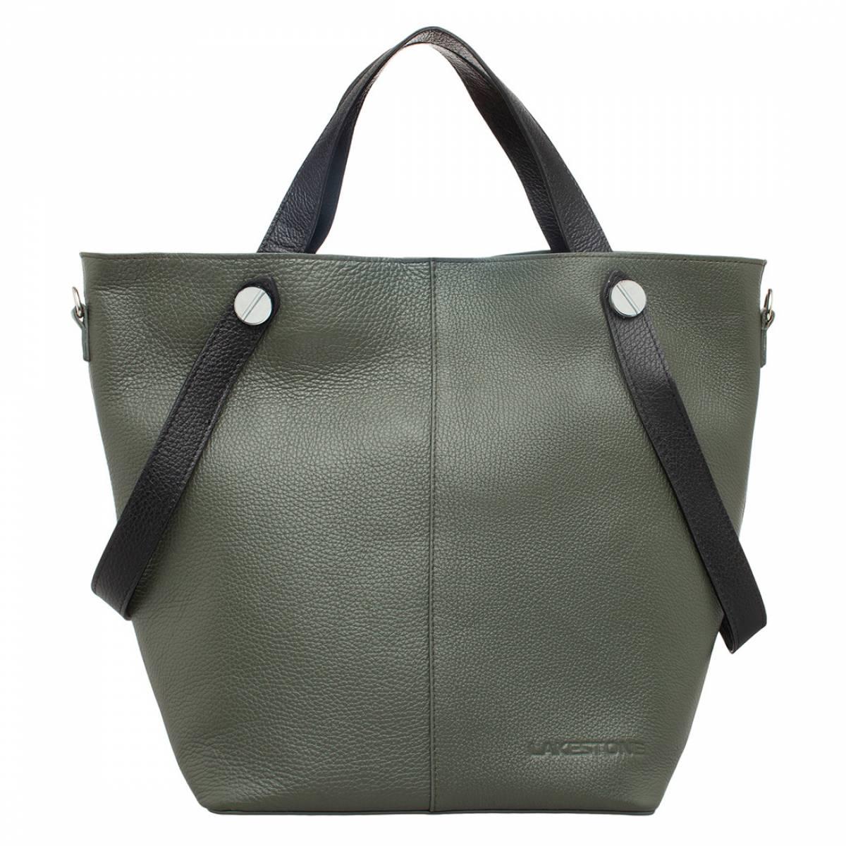 Женская сумка Bagnell Green фото