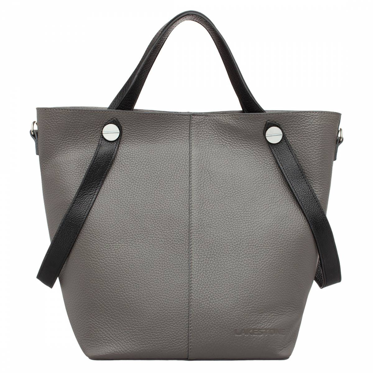 Женская сумка Bagnell Grey фото