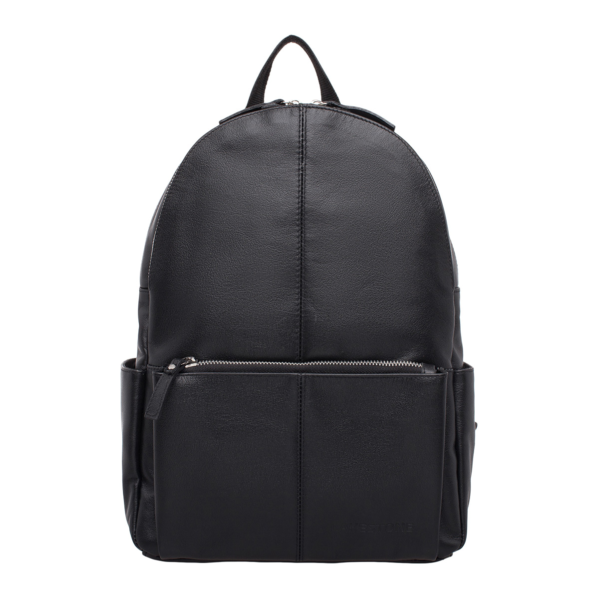 Женский рюкзак Belfry Black фото