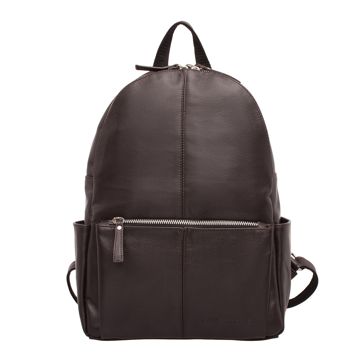 Женский рюкзак Belfry Brown фото