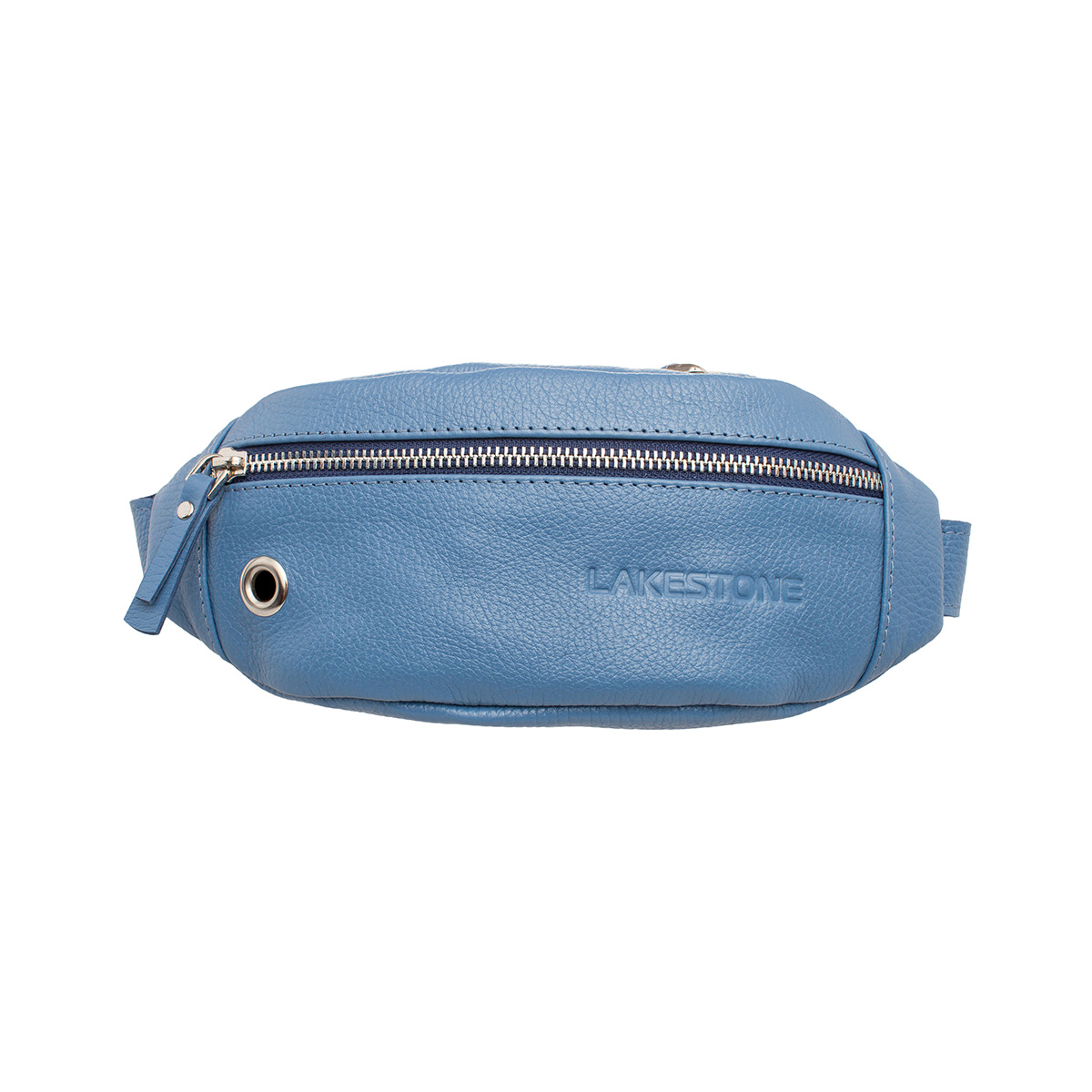Женская поясная сумка Bisley Blue фото