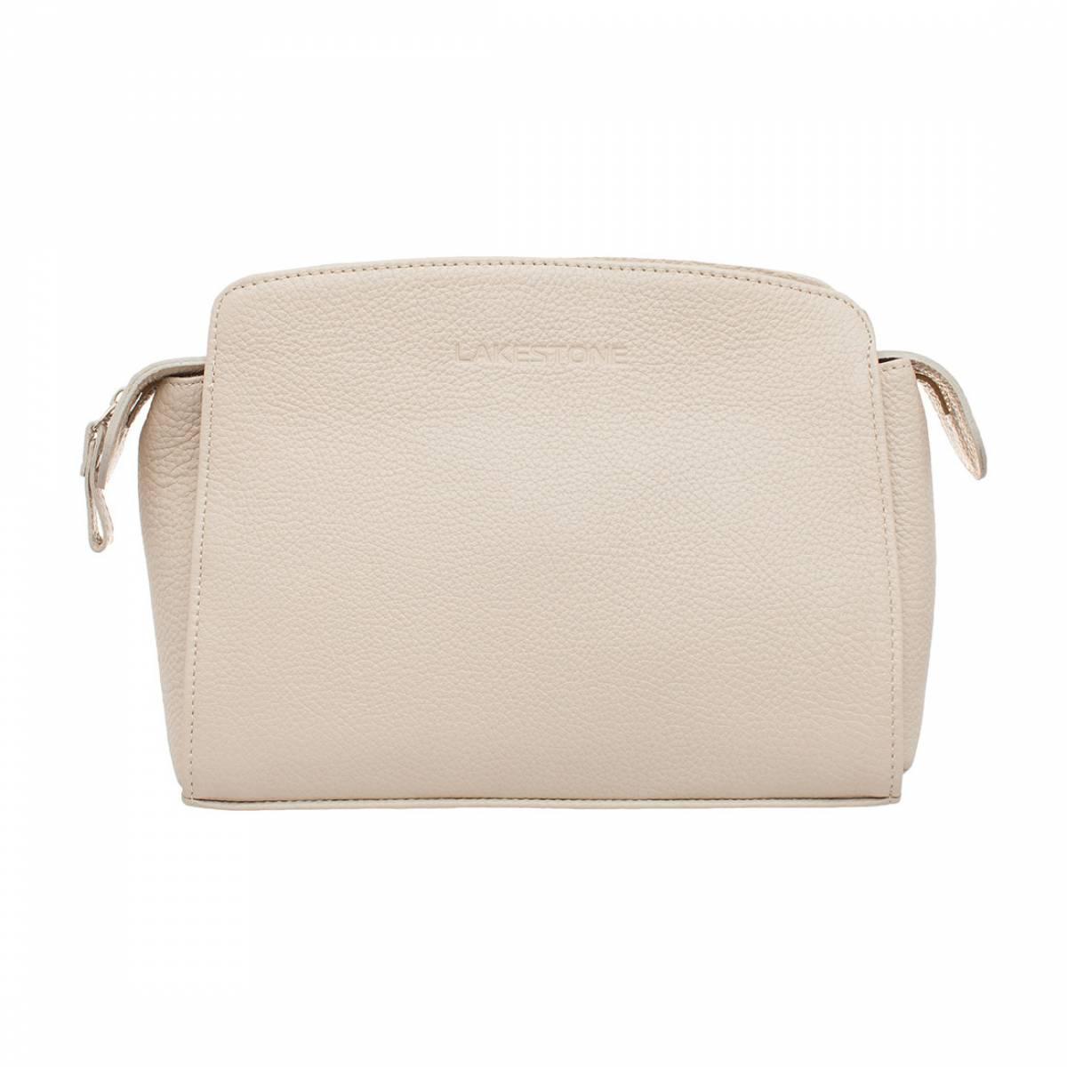 Женская сумка Caledonia Beige фото