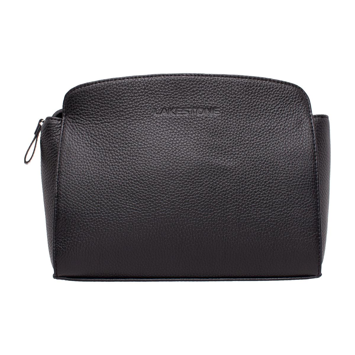 Женская сумка Caledonia Black фото