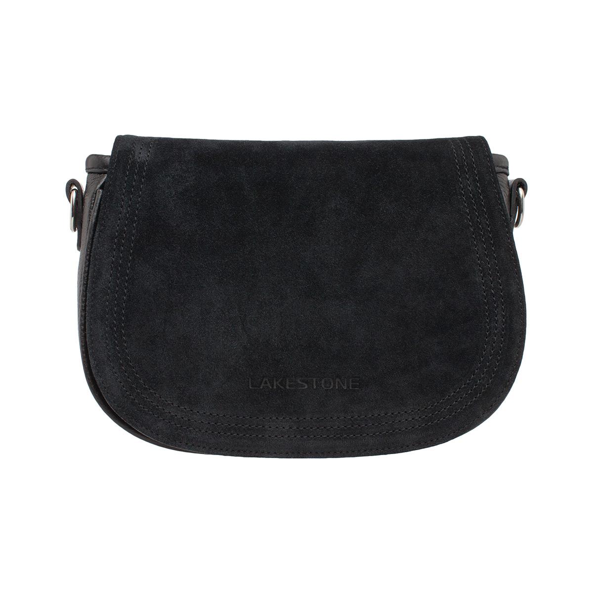 Женская сумка Cameron Black фото