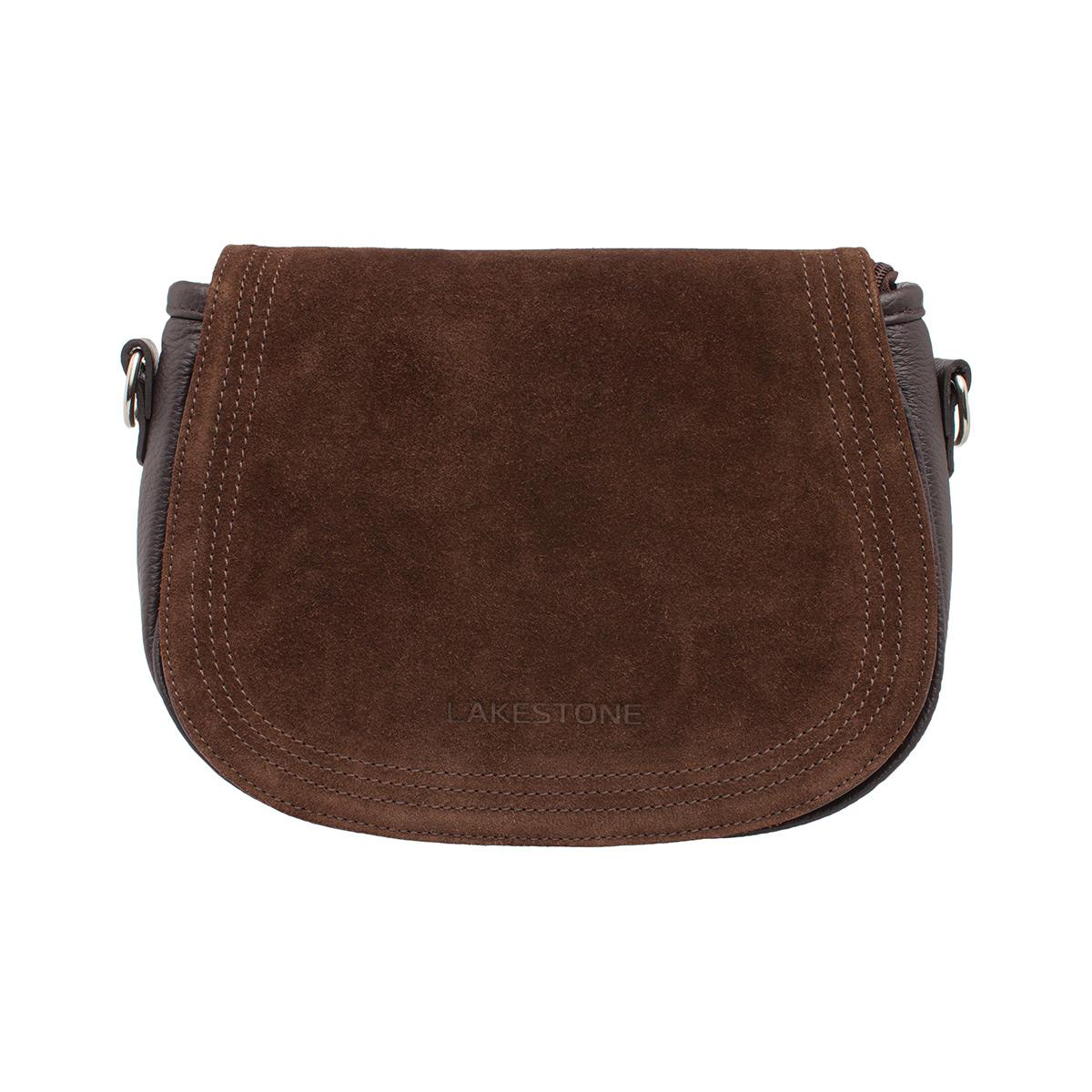 Женская сумка Cameron Brown фото