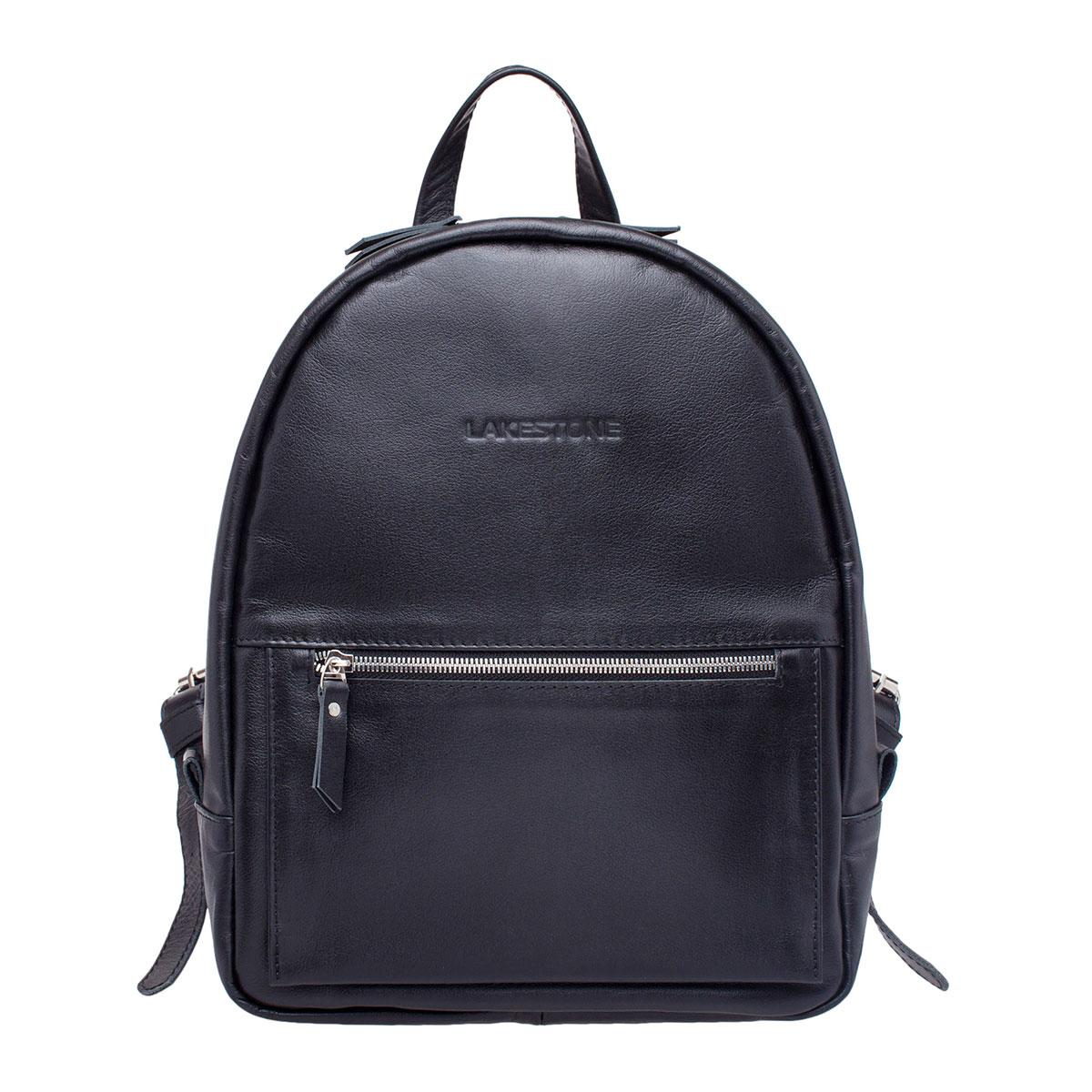 Женский рюкзак Caroline Black фото