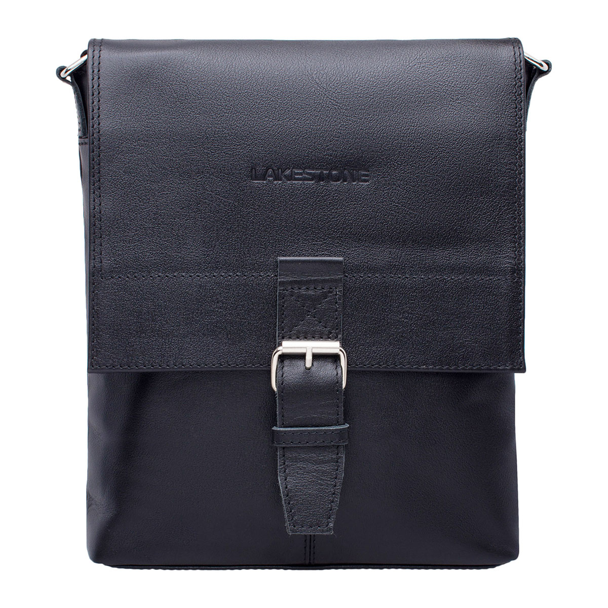 Мужская сумка через плечо Charles Black