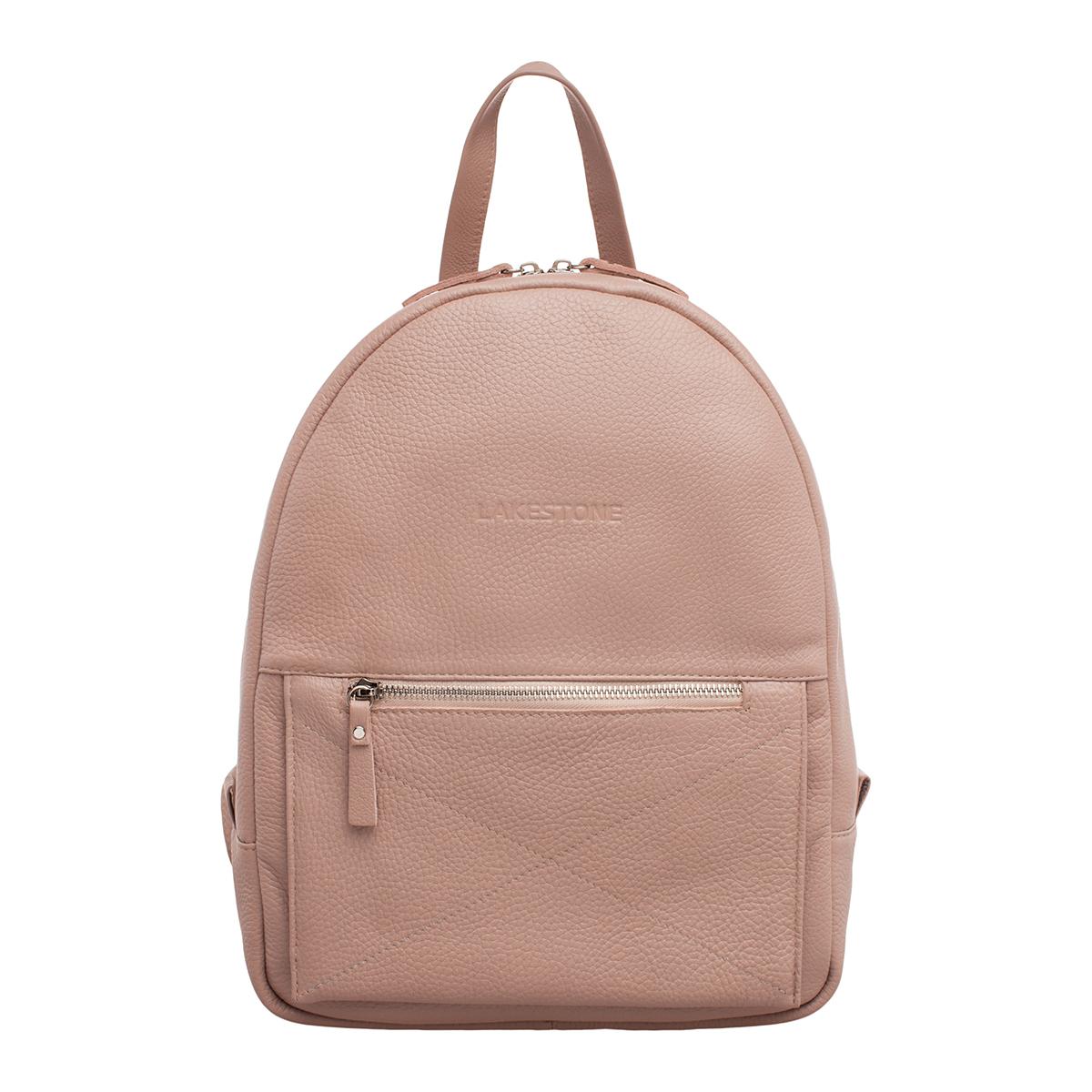 Женский рюкзак Darley Ash Rose фото