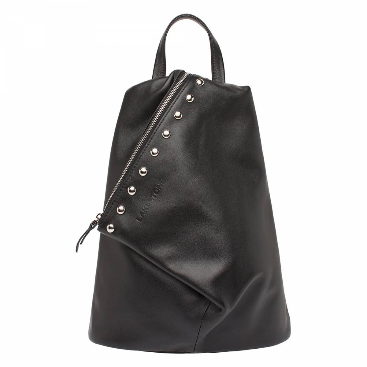 Женский рюкзак Florence Black фото