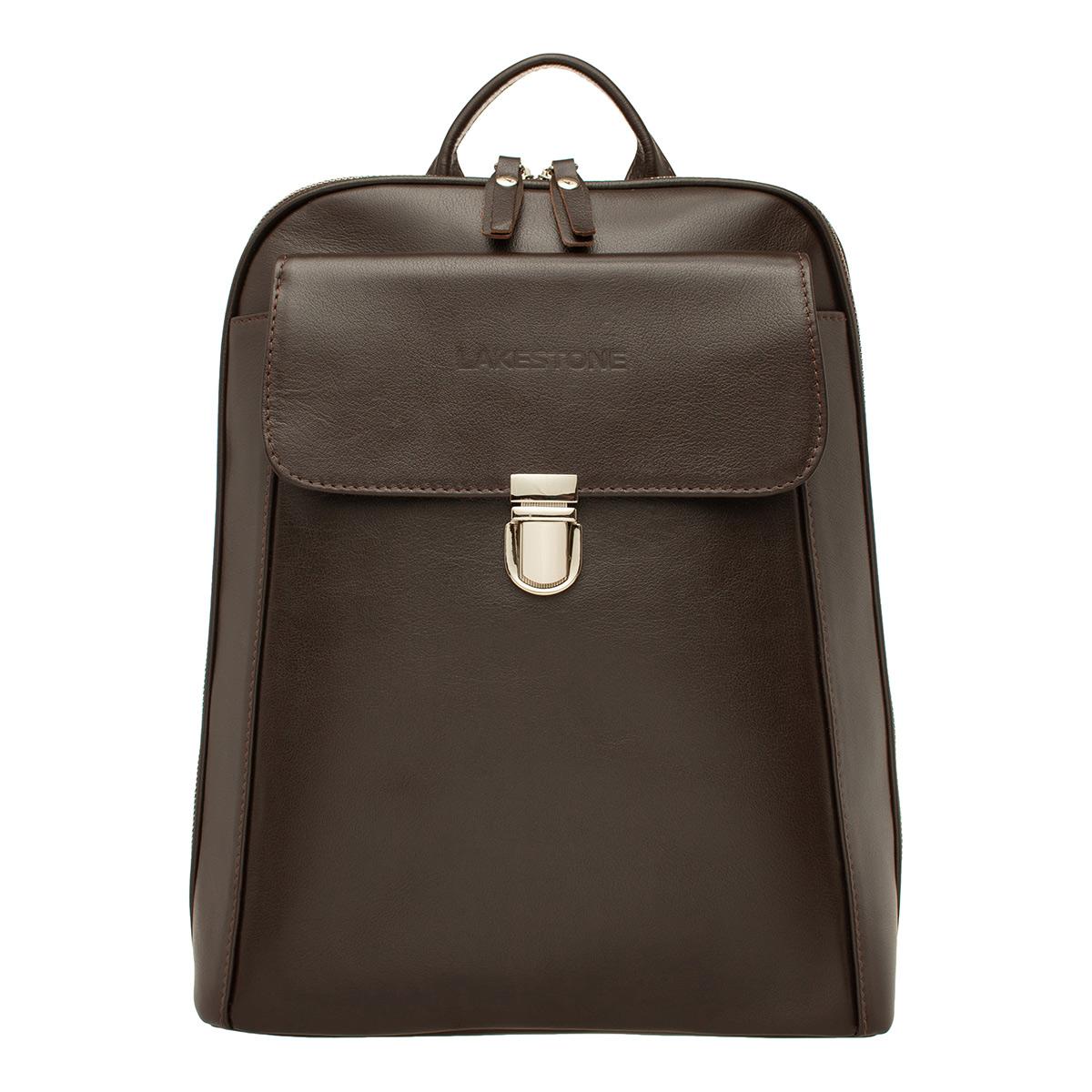 Женский рюкзак Frayne Brown
