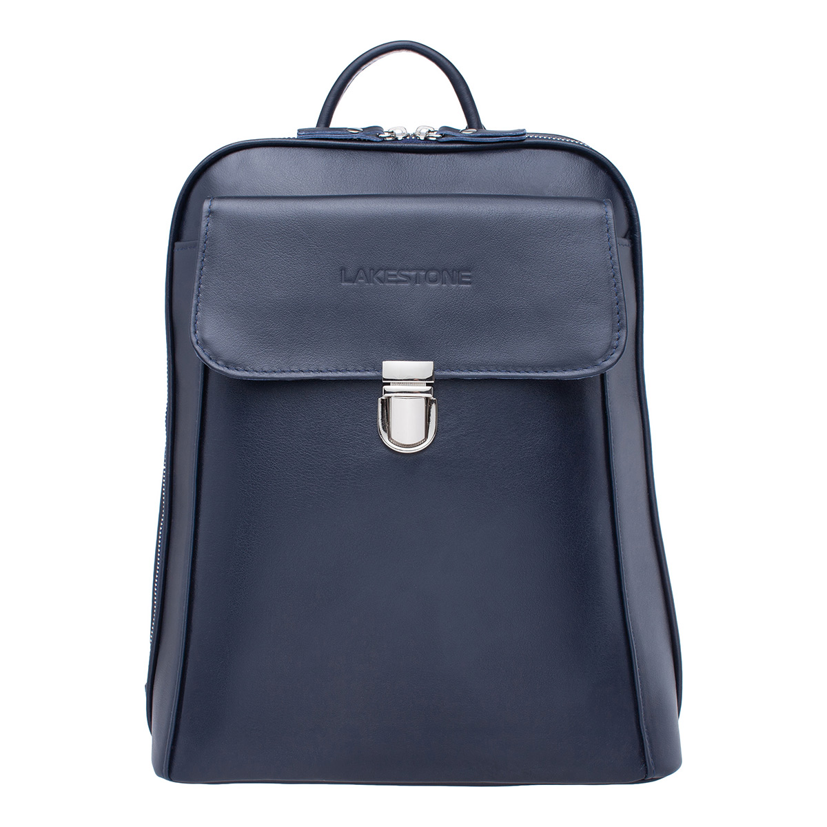 Женский рюкзак Frayne Dark Blue