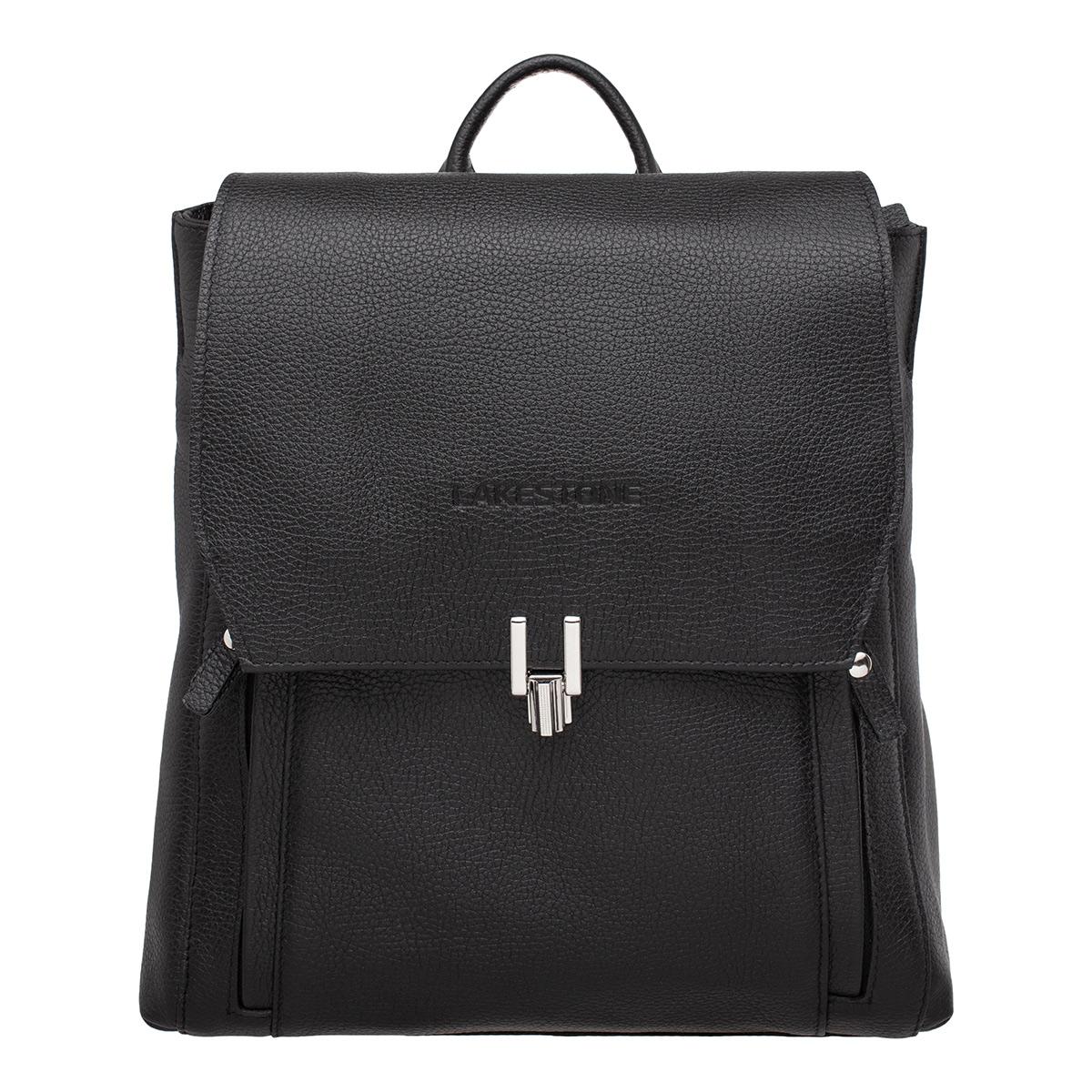 Женский рюкзак Grayle Black фото