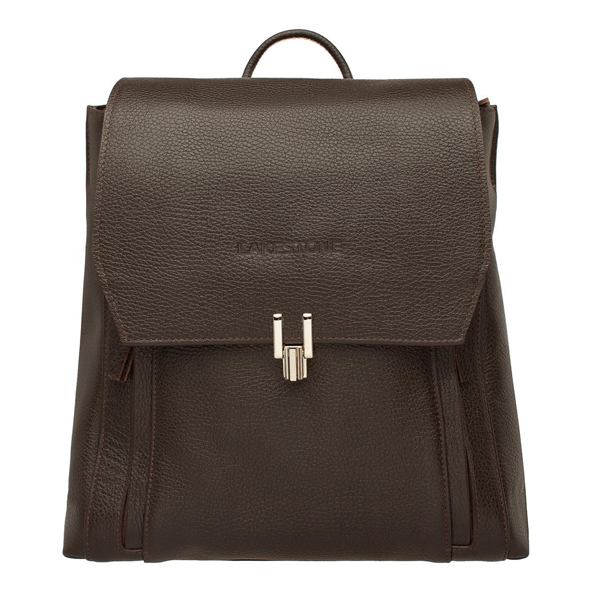 Женский рюкзак Grayle Brown