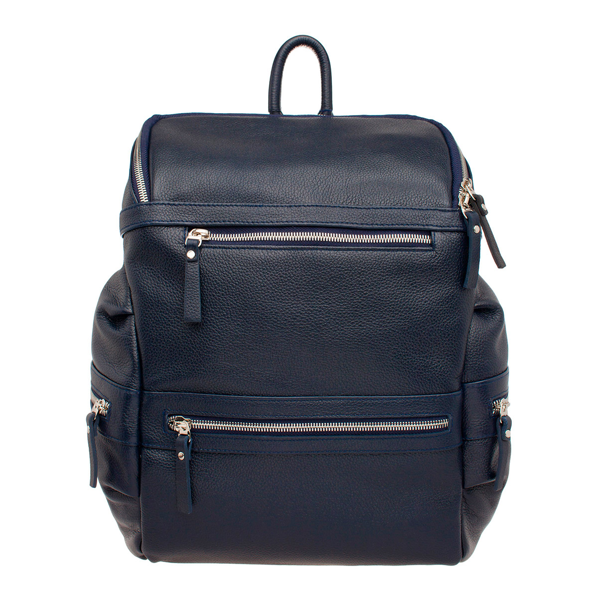 Женский рюкзак Kinsale Dark Blue фото