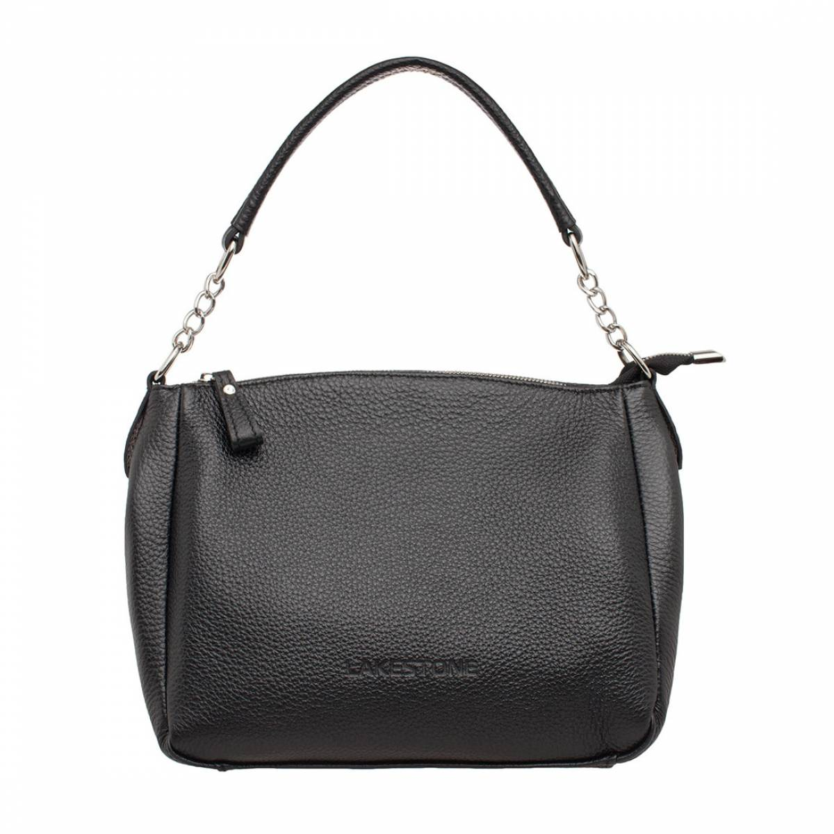 Женская сумка Lacey Black