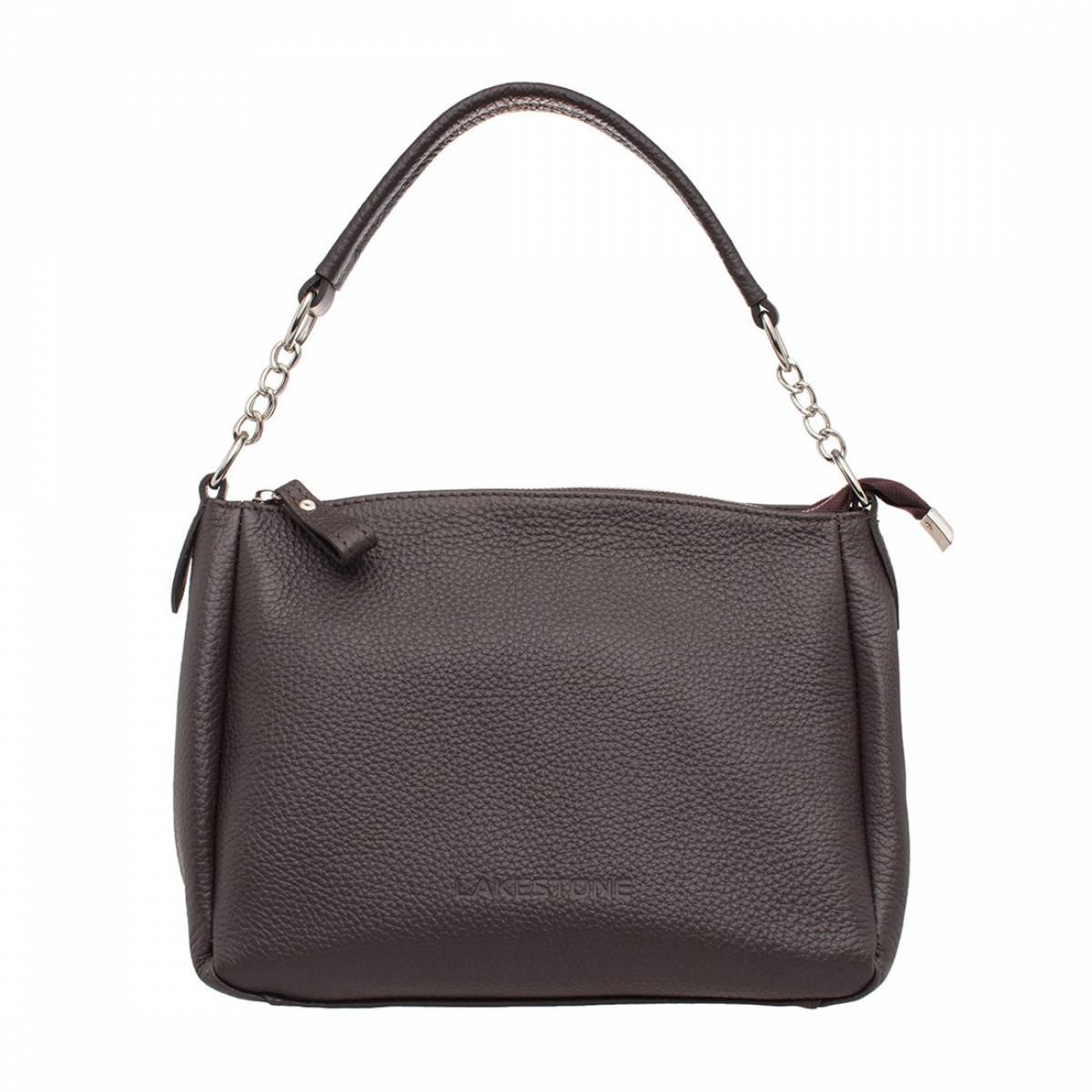 Женская сумка Lacey Brown фото