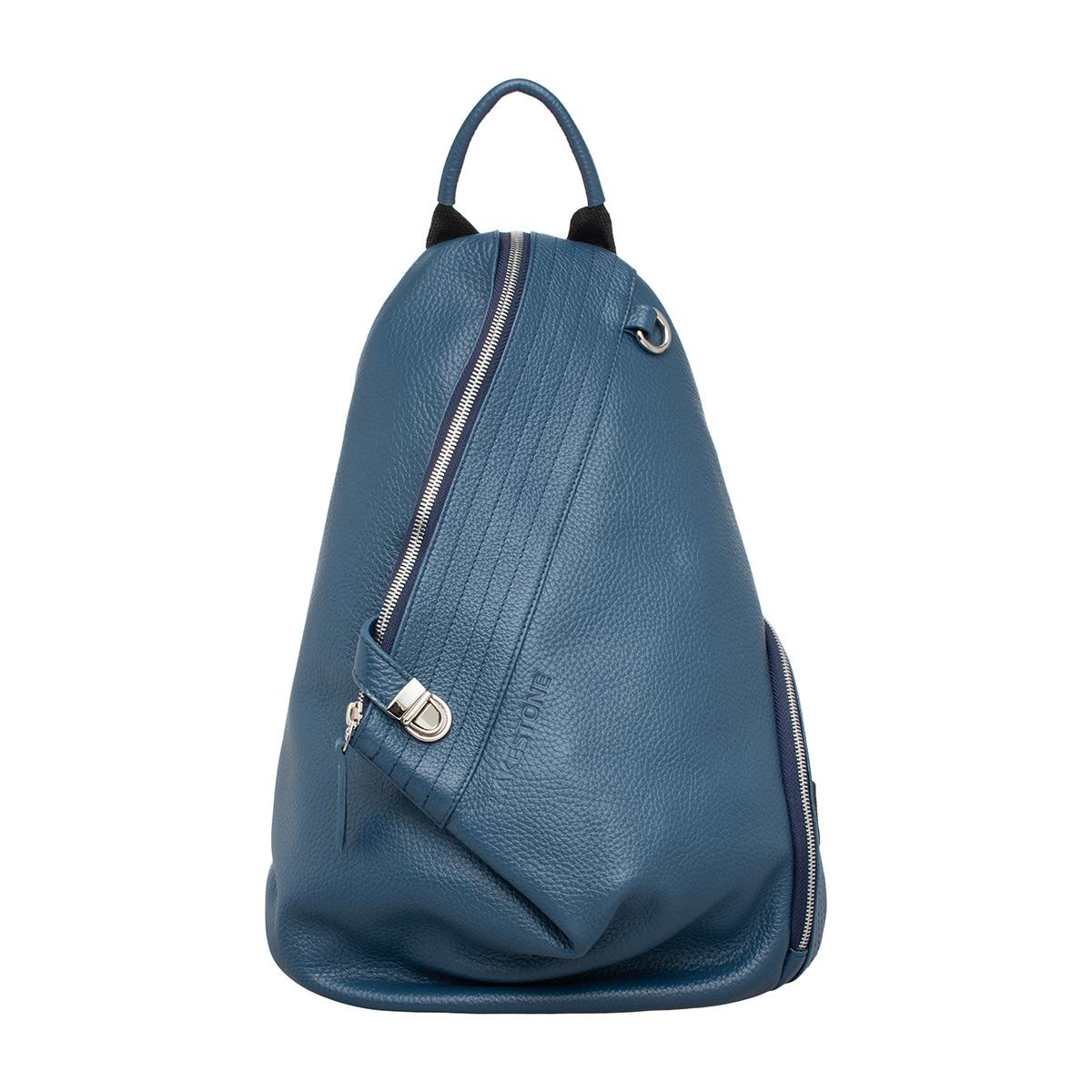 Женский рюкзак Larch Blue фото