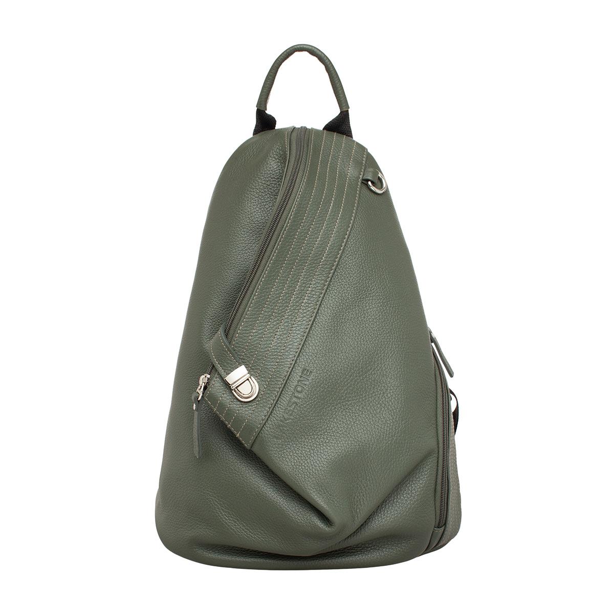 Женский рюкзак Larch Green