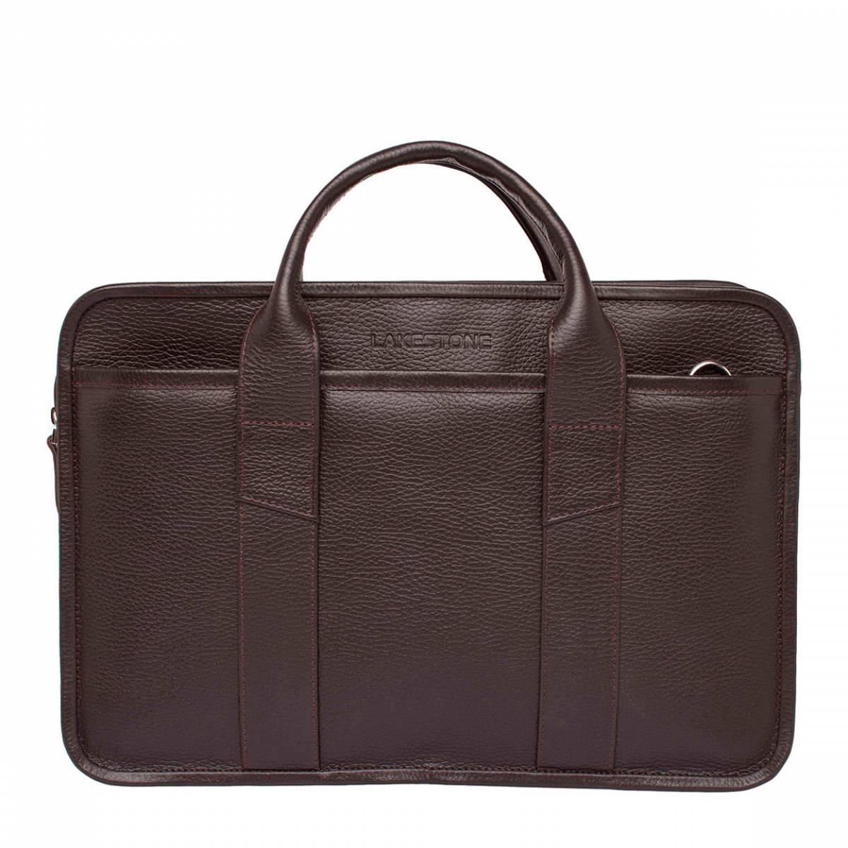 Деловая сумка Marion Brown фото