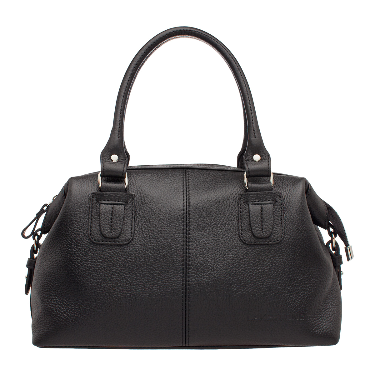 Женская сумка Marsh Black
