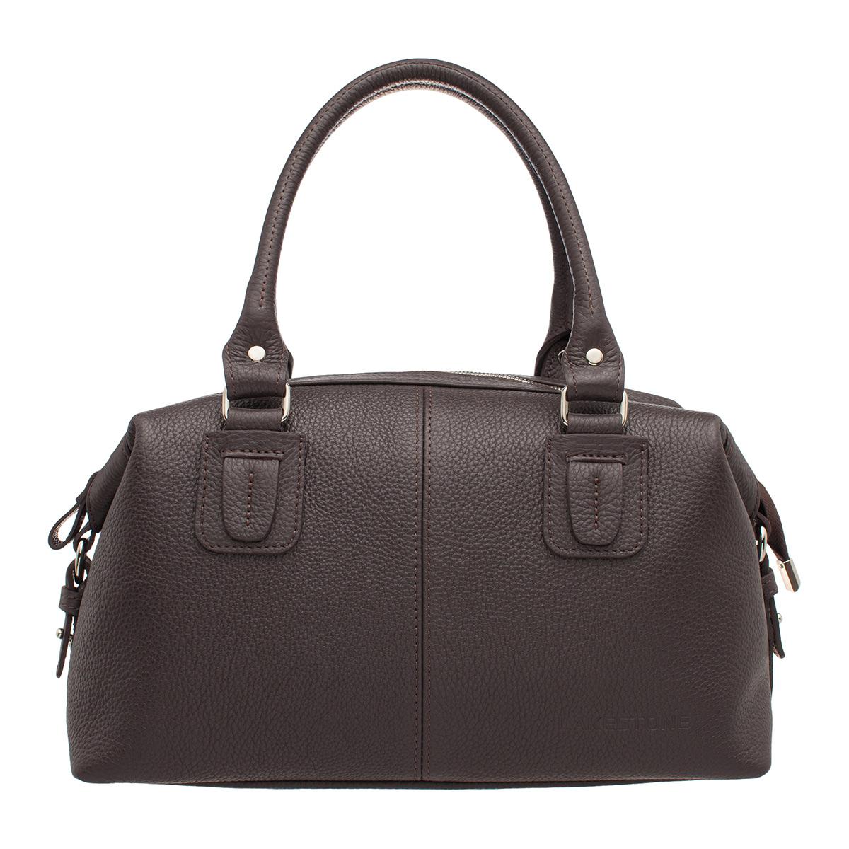 Женская сумка Marsh Brown