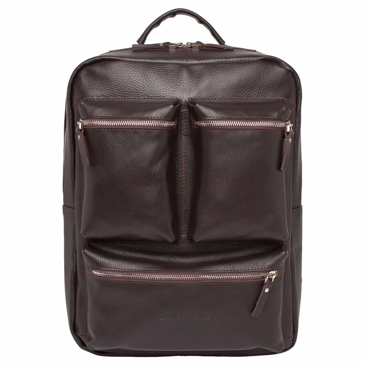 Рюкзак для ноутбука Norley Brown фото