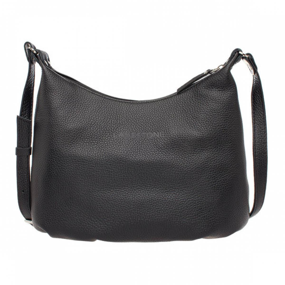 Женская сумка Sloan Black фото