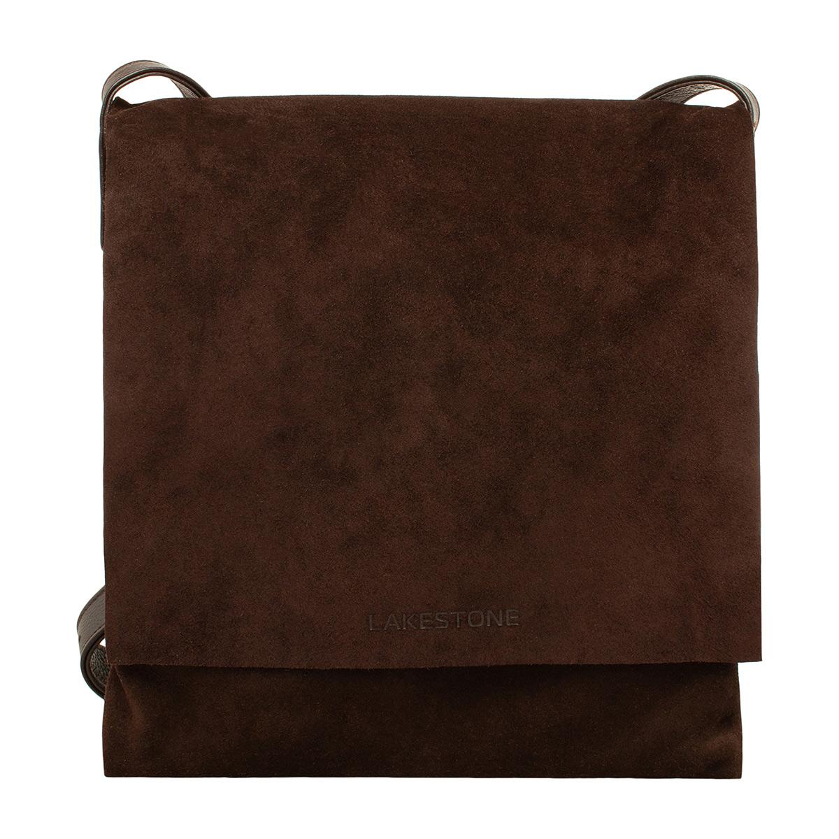 Женская сумка Sylvia Brown фото