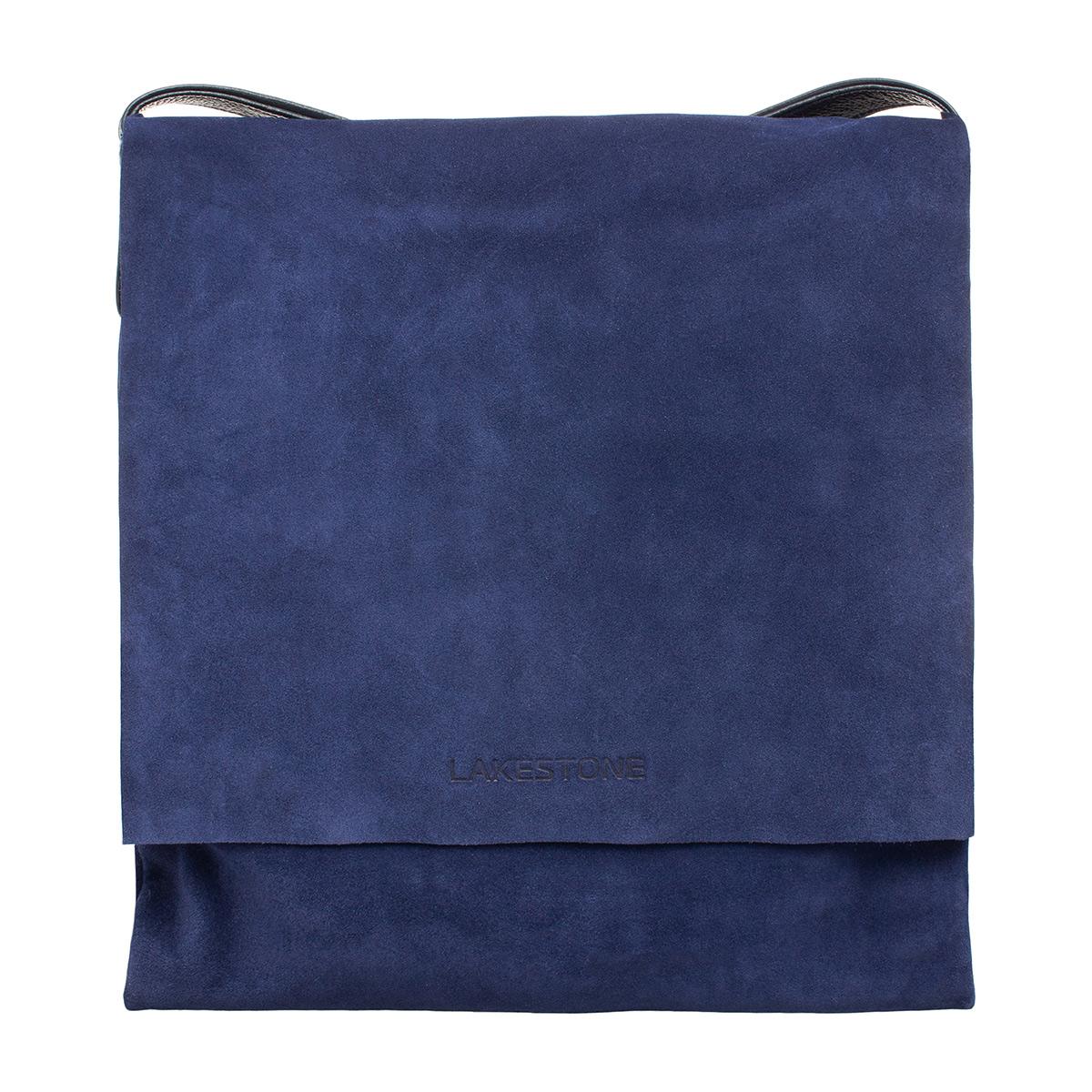Женская сумка Sylvia Dark Blue